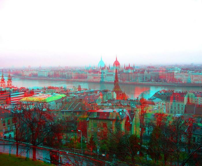 Лучшие стерео-фото пейзажи 48 (700x574, 103Kb)