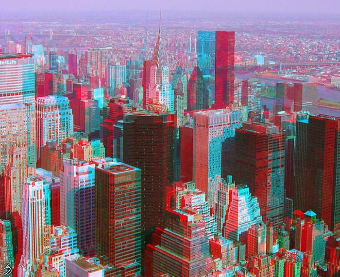 Лучшие стерео-фото пейзажи 52 (700x572, 177Kb)