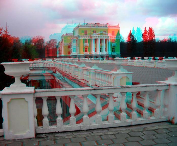 Лучшие стерео-фото пейзажи 64 (700x578, 106Kb)