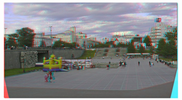 Лучшие стерео-фото пейзажи 66 (700x384, 66Kb)
