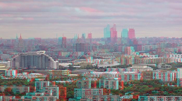 Лучшие стерео-фото пейзажи 78 (700x387, 99Kb)