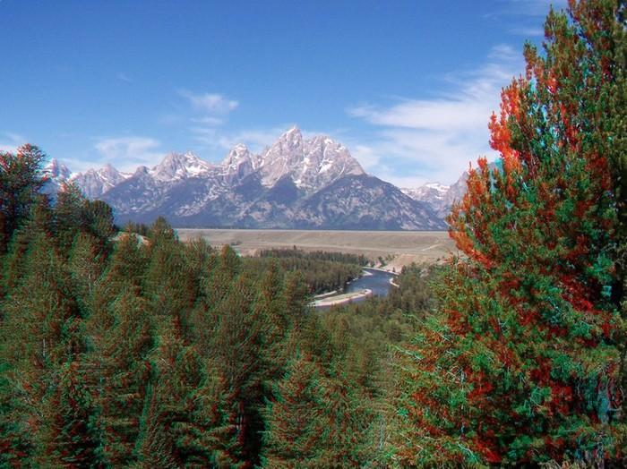 Лучшие стерео-фото пейзажи 82 (700x524, 136Kb)