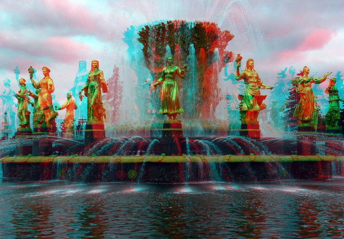 Лучшие стерео-фото пейзажи 92 (700x486, 119Kb)