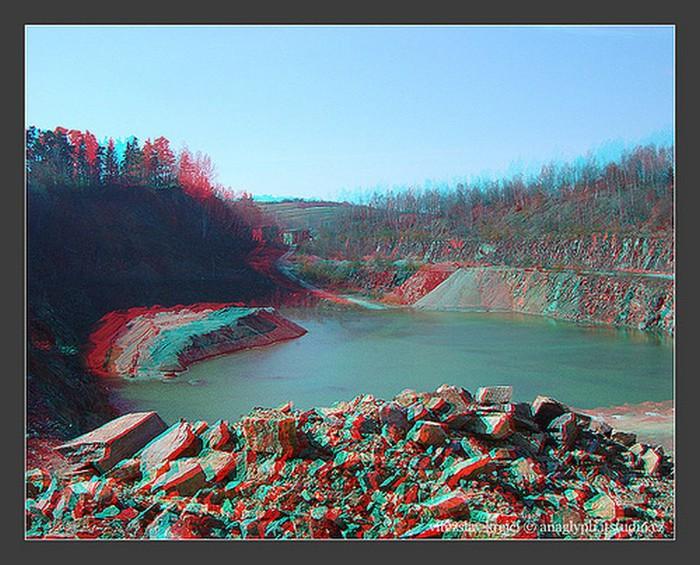 Лучшие стерео-фото пейзажи 99 (700x565, 134Kb)