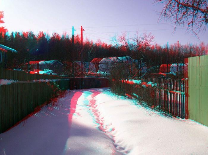 Лучшие стерео-фото пейзажи 104 (700x523, 103Kb)