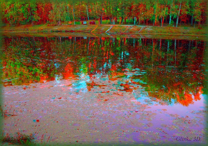 Лучшие стерео-фото пейзажи 120 (700x491, 144Kb)