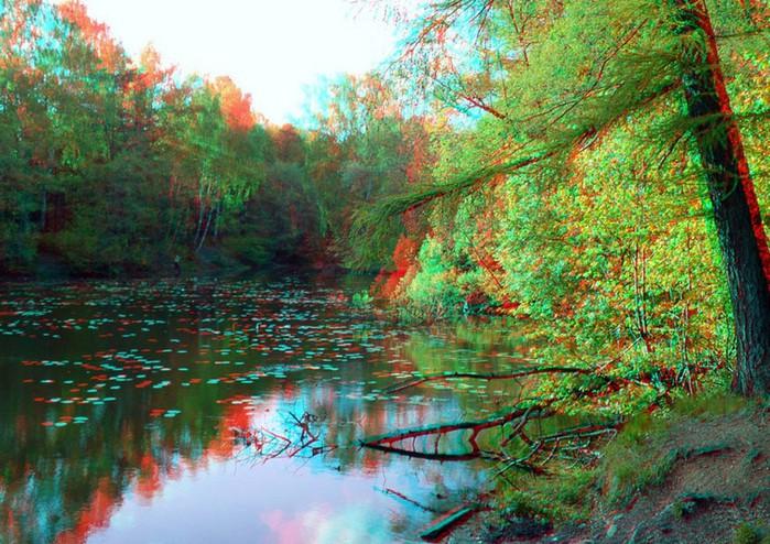 Лучшие стерео-фото пейзажи 130 (700x494, 153Kb)