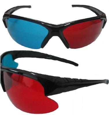 очки классика солнцезащитные