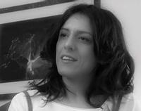1- Claudia Giraudo художник -- (200x158, 10Kb)