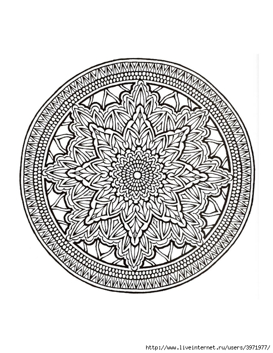 th?id=OIP.Whw5UKSlXea82C3qO_ovYwDnEs&pid=15.1 likewise everyone s mandala coloring book 1 on everyone's mandala coloring book in addition everyone s mandala coloring book 2 on everyone's mandala coloring book also mandala coloring book pages on everyone's mandala coloring book moreover everyone s mandala coloring book 4 on everyone's mandala coloring book
