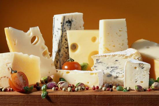 4783955_all_cheese_main (550x366, 52Kb)