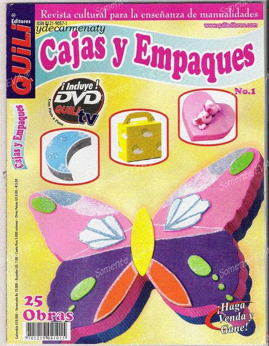 00 65 Cajas y Empaques no.1 (Cristina) (545x700, 190Kb)