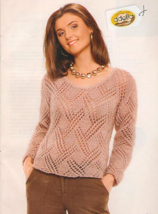 Ажурный пуловер/4795582__ (516x700, 282Kb)