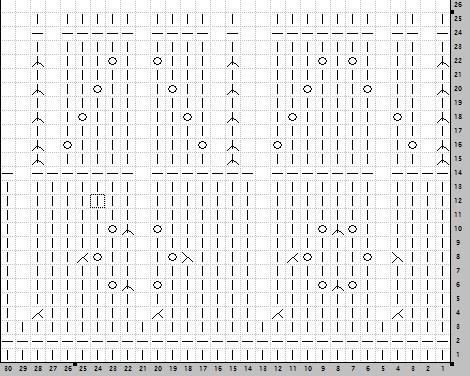 к7 (470x376, 84Kb)