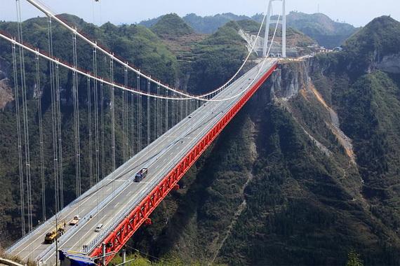 мост (570x380, 117Kb)