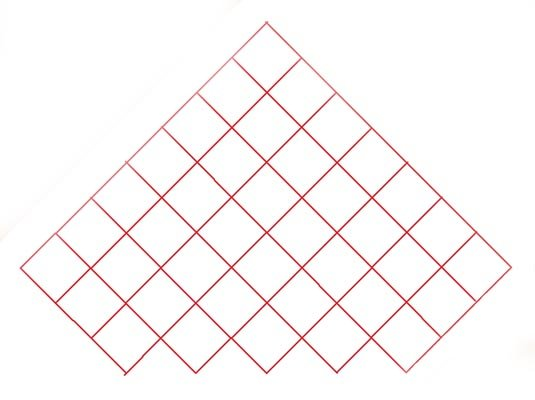 7 (535x400, 29Kb)