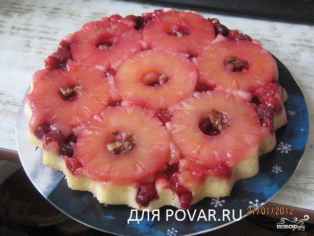 perevernutii_pirog_ananasovii_s_kliukvoi-31140 (340x280, 53Kb)