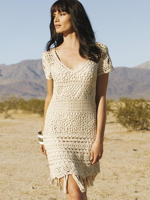 платье 1 (525x700, 102Kb)