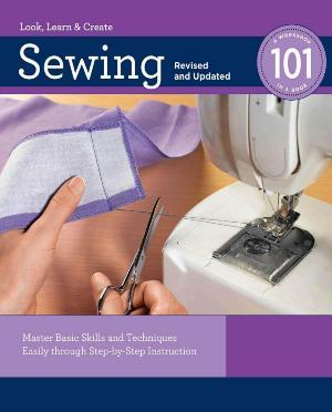 Sewing+101_1 - копия (3) (300x372, 18Kb)