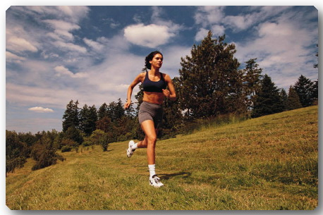 woman_running (458x305, 67Kb)