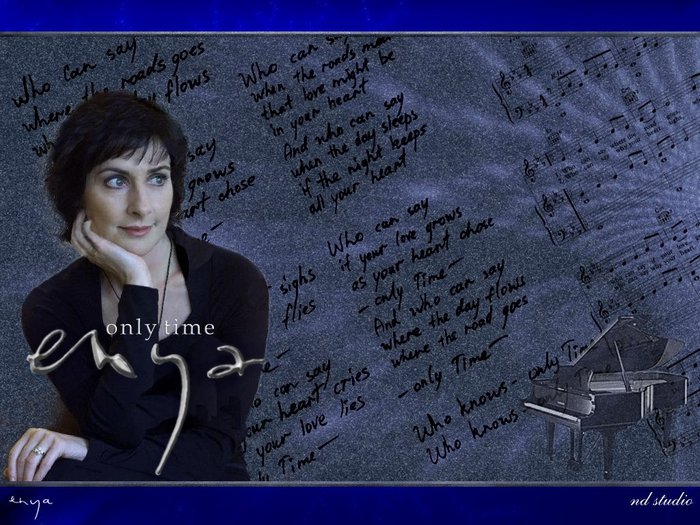 2835299_enya_only_time_3_ (700x525, 100Kb)