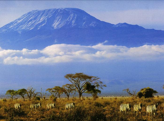 kilimandzharo (700x516, 513Kb)