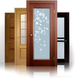межкомнатные двери (247x265, 18Kb)