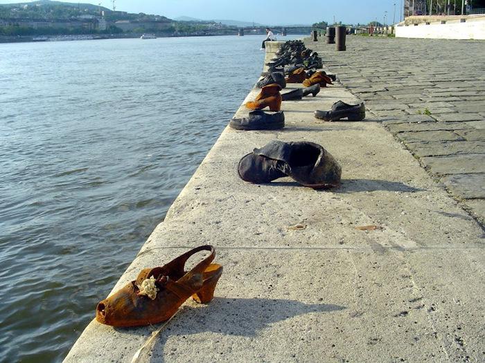 Жемчужинa Дуная - Будапешт часть 5 27406