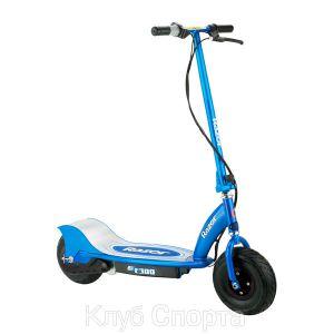 samokat_razor_E300_scooter_2 (300x300, 9Kb)