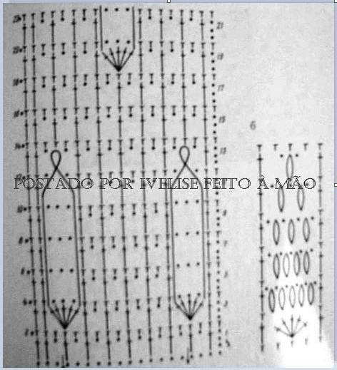 Skärmklipp09 (472x519, 85Kb)