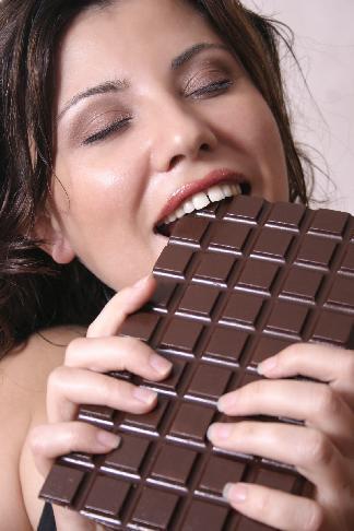 shokolad-vkusnyj (324x486, 26Kb)