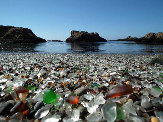 стеклянный пляж.png3 (550x413, 64Kb)