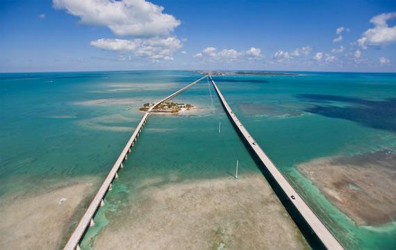 мост (570x360, 61Kb)