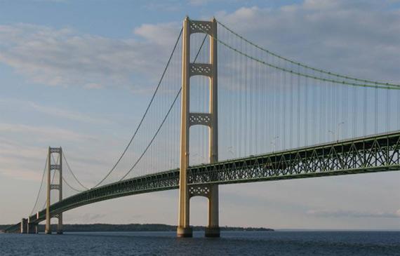 мост5 (570x365, 51Kb)