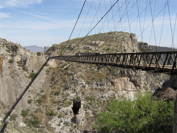 мост11 (570x428, 127Kb)