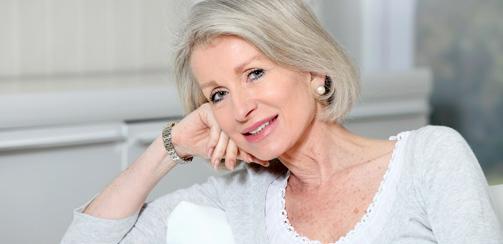Женщины в возрасти фото 207-256