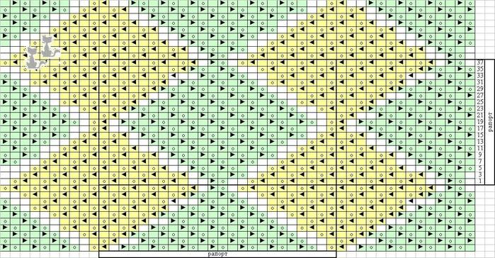 1334326494_0_4780b_b8db94b_XXXL (699x364, 153Kb)