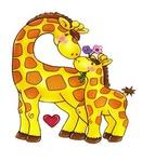 Превью Girafa C (3) (448x512, 53Kb)