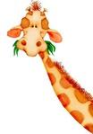 Превью Giraffe02 (358x512, 24Kb)