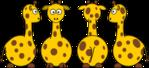Превью jirafas (297x136, 28Kb)