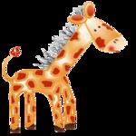 Превью picoulou-girafe-3056 (300x300, 104Kb)