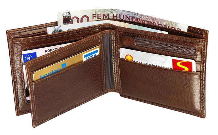1334330639_wallet (700x434, 54Kb)