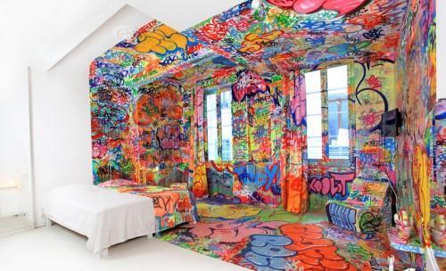 комната паники (500x304, 40Kb)