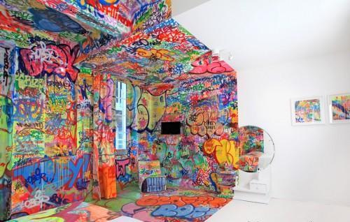 комната паники2 (500x318, 39Kb)