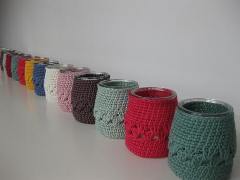 croche (468x350, 315Kb)
