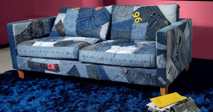 sofa (681x360, 514Kb)