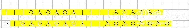 g3 (646x96, 26Kb)