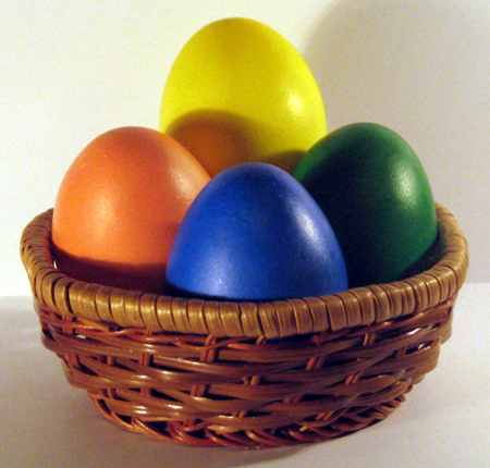 art-eggs04 (450x430, 17Kb)