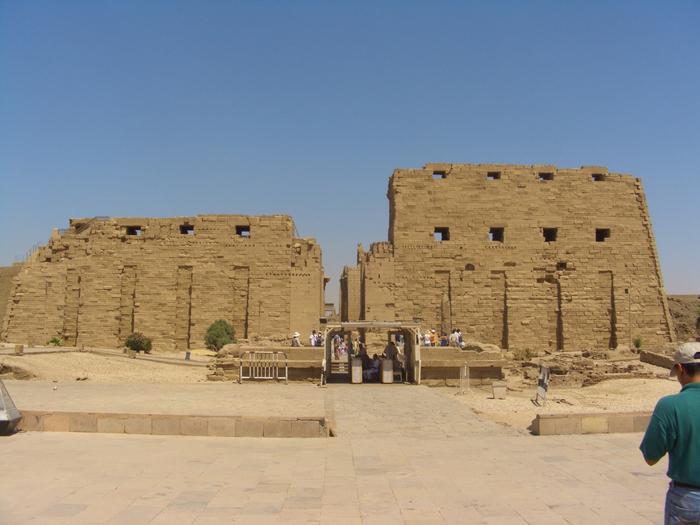 Египет 2010 043 (700x525, 441Kb)