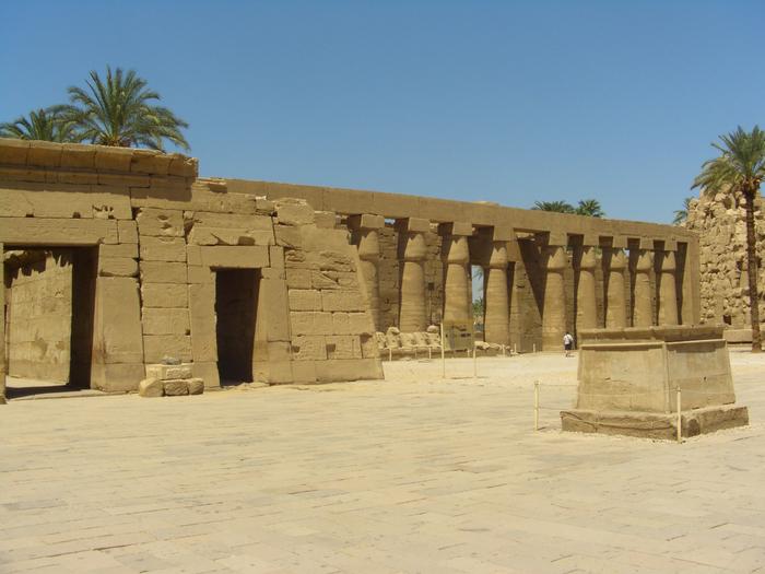 Египет 2010 072 (700x525, 442Kb)